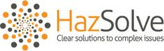Hazardous Waste, Waste Disposal, Money Box, First Page, Wordpress, Royalty, Organic, Iphone, Fruit