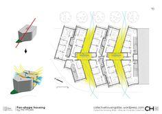 CHA-130930-Fan-shape_housing-MEYMOAR2