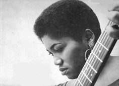 What are the pop culture references for Hit or Miss performed by Odetta? What Television Commercial plays Hit or Miss performed by Odetta? Rising Sun Lyrics, Jazz, House Of The Rising Sun, Figure Of Speech, Old Commercials, Carnegie Hall, Pop Culture References, Janis Joplin, Yellow Submarine