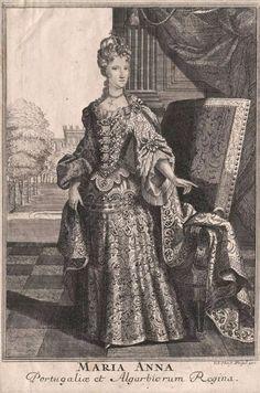 Portugal, Kingdom Of Navarre, Spanish Netherlands, Charles Ii Of England, Royal Monarchy, Holy Roman Empire, Johannes Vermeer, Aragon, Prince And Princess