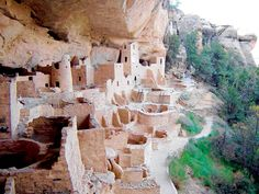 Tour Mesa Verde and immerse yourself in timeless Native American heritage   Albuquerque Journal