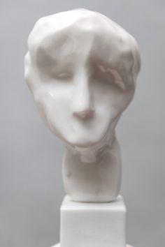 """Résultat de recherche d'images pour """"daniel silver artist"""""""