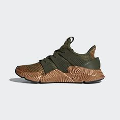 Release des adidas Prophere Night Cargo ist am 01.04.2018. Bleibe mit 99kicks.com immer auf dem Laufenden was heiße Sneaker angeht.    #adidas #prophere #adidasprophere #TagsForLikes #photooftheday #fashion #style #stylish #ootd #outfitoftheday #lookoftheday #fashiongram #shoes #shoe #kicks #sneakerheads #solecollector #soleonfire #nicekicks