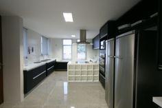 pisos-para-cozinha-como-escolher.jpg (450×300)