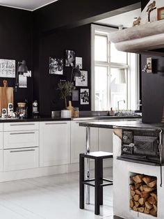 http://www.newzealanddesignblog.com/search/label/interior design