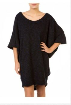 Tunic Tops, Casual, Dresses, Women, Fashion, Gowns, Moda, Women's, La Mode