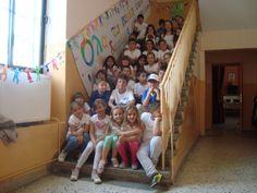 Δημοτικό Σχολείο Νέου Σουλίου Σερρών