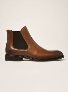 7c5e3556cc7e Men s Boots - Shoes   Accessories