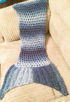 One evening Crochet Mermaid tail blanket pattern : One evening Mermaid tail blanket Crochet Mermaid Tail Pattern, Mermaid Tail Blanket Pattern, Crochet Mermaid Blanket, Mermaid Blankets, Mermaid Afghan, Quick Crochet, All Free Crochet, Crochet Baby, Knit Crochet