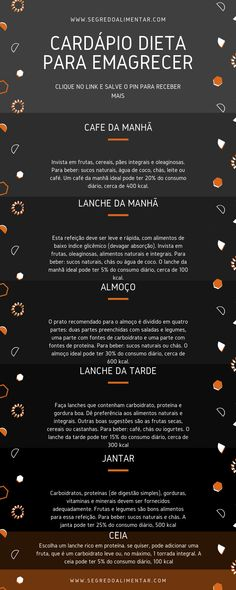 Clique no link - Dietas - Health And Nutrition, Health Fitness, Dieta Atkins, Fitness Tracker, Fitness Armband, Detox Juice Recipes, Healthy Juices, Healthy Eating Tips, Herbal Medicine