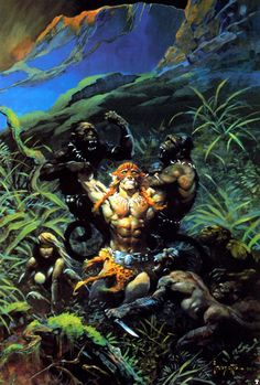 frank_frazetta_jaguar_god_I.jpg