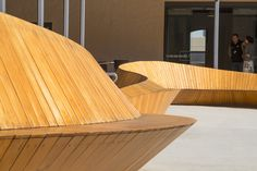 Tasmanian Museum and Art Gallery | Francis-Jones Morehen Thorp-FJMT | Archinect