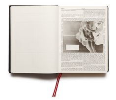 HOLY BIBLE - BROOMBERG CHANARIN