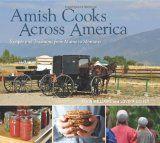 Amish Food: Tasting AmericaThe Simple Way - A Traveler's Library