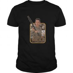 Star Wars Rey #name #tshirts #REY #gift #ideas #Popular #Everything #Videos #Shop #Animals #pets #Architecture #Art #Cars #motorcycles #Celebrities #DIY #crafts #Design #Education #Entertainment #Food #drink #Gardening #Geek #Hair #beauty #Health #fitness #History #Holidays #events #Home decor #Humor #Illustrations #posters #Kids #parenting #Men #Outdoors #Photography #Products #Quotes #Science #nature #Sports #Tattoos #Technology #Travel #Weddings #Women