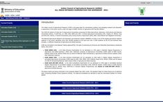 Ministry Of Education, Entrance Exam, Current Events, University, Public, Community College, Colleges