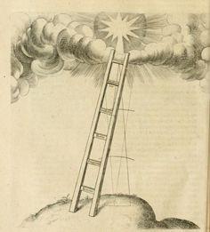 1617,  Fludd Robert Utriusque cosmi maioris scilicet et minoris metaphysica, physica atqve technica historia : in duo volumina secundum cosmi differentiam diuisa