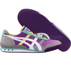 Asics.Womens.Onitsuka.Tiger.Ultimate.81.(purple./.white./.grey)