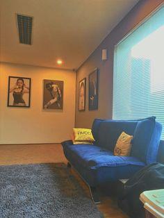 Flash Foundations Studio, Antapani, Bandung..  with: Wirro (sahabat searah sejurusan mimpi)