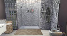 Bath Mats at Evey Sims • Sims 4 Updates