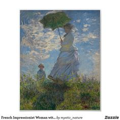 Claude Monet, National Gallery Of Art, Canvas Wall Art, Canvas Prints, Big Canvas, Canvas Size, Painting Prints, Art Prints, Painting Art