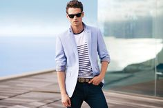 Guy-Robinson-Austin-Reed-Spring-Summer-2015-Campaign-001