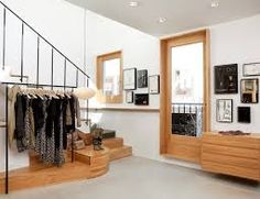 isabel marant boutiques - Google Search