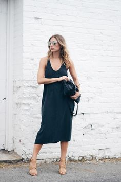 the august diaries // silence and noise lbd