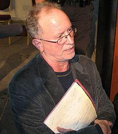 Bill Ayers 2008 presidential election controversy - Wikipedia