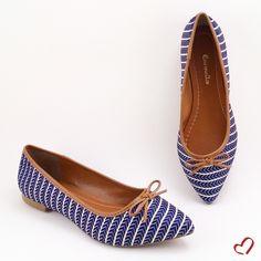 Pin de Maria Leite em sapatilhas FILA | Tenis sapato