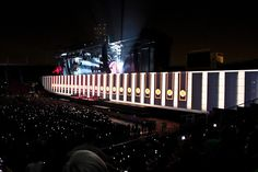 ROGER WATERS: THE WALL LIVE