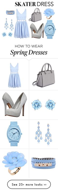 """""""Untitled #25"""" by ievuzis on Polyvore"""