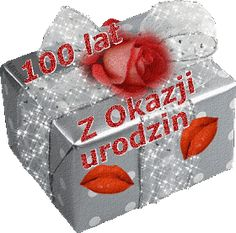 Urodziny i imieniny: Gify urodzinowe Emoticon, Birthdays, Happy Birthday, Peach, Candy, Rose, Pictures, Motto, Blog