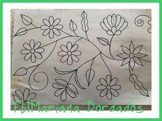 2318d369aaf3039cf2da046a9b323f06--pies-hand-embroidery.jpg (600×450)