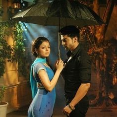 Love Couple, Best Couple, Gurmeet Choudhary, Whatsapp Profile Picture, Indian Movies, Saree Dress, Most Romantic, Favorite Tv Shows, Hero