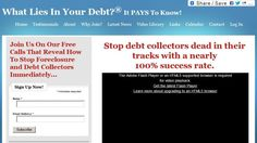 http://www.advancedreview.org/what-lies-in-your-debt-review/