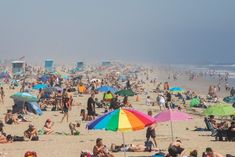 Newport Beach city council now considering closing beaches after residents crowded beach during weekend heatwave Rss Feed, Santa Monica, Malibu, Hotels, Marin County, California Beach, Huntington Beach, Newport Beach, Weekend Is Over