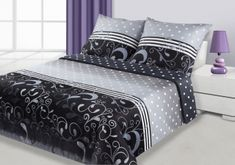 Posteľná bielizeň Mattress, Comforters, Blanket, Furniture, Collection, Home Decor, Creature Comforts, Quilts, Decoration Home
