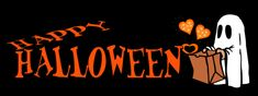 Halloween Banner #8050 Red Carpet Backdrop, Event Banner, Halloween Banner, Backdrops, How To Memorize Things, Neon Signs, Prints, Red Carpet Background, Backgrounds