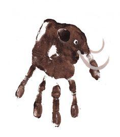 Trendy Dinosaur Art Projects For Kids Stone Age Ideas Prehistoric Age, Prehistoric Animals, Dinosaur Art Projects, Projects For Kids, Arte Elemental, Stone Age Art, Magic Treehouse, Ice Age, Art Activities