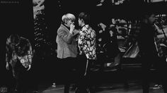 JongKey is love
