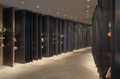 Mon Petit by Miquel Merce Architect + MSB Workshop office d'arquitectur. #Retailinterior #Retail #Interior #Architecture SEE MORE: www.ArchitypeReview.com Image 1 of 22
