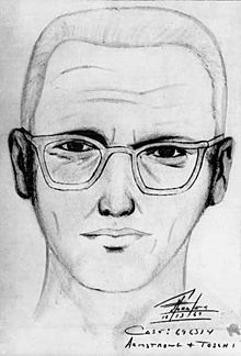zodiac killer - Still unsolved. Killed between 1962 to Targeted young couples. Remains an open case in California where 5 certain Zodiac murders were committed. Possibly 37 total victims claimed but unverified. Paranormal, Scream, Famous Serial Killers, Zodiac Killer, Natural Born Killers, Evil People, Cold Case, Murder Mysteries, Criminal Minds