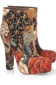maloles boots - Google Search