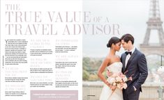 As destination wedding agents, we specialize in the unique, we are your guide to the unknown, and we save you valuable time... Contact Easy Escapes Travel to start planning your destination wedding or honeymoon! 1-800-294-6643.