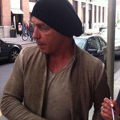 Till Lindemann  #TillLindemann #Rammstein