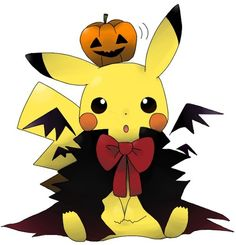 🎃 HALLOWEEN SALE 🎃 ONLY TODAY ❗️Get a FREE CANDY BOX for 2 box or more with this coupon: BOXWEEN 🛒  myjapanbox.com Pokemon Halloween, Anime Halloween, Pokemon Party, Cute Pokemon, Pokemon Go, Happy Halloween, Halloween Sale, Pokemon Fusion, Halloween Stuff
