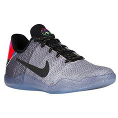 87b4f6bd0c3 19 Delightful KOBE XI 11 LOW BASKETBALL images