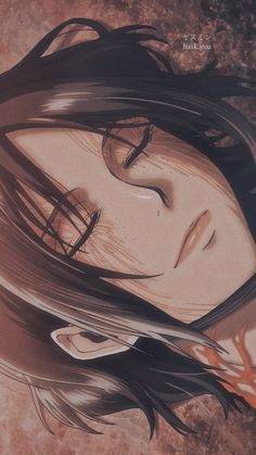 Ymir, Walpaper One Piece, Eremika, Kendall Jenner, Attack On Titan, Gorgeous Women, Anime Characters, Manga Anime, Ash Blonde