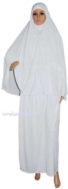 Popular Hajj Clothes For Men | Www.pixshark.com - Images Galleries With A Bite!